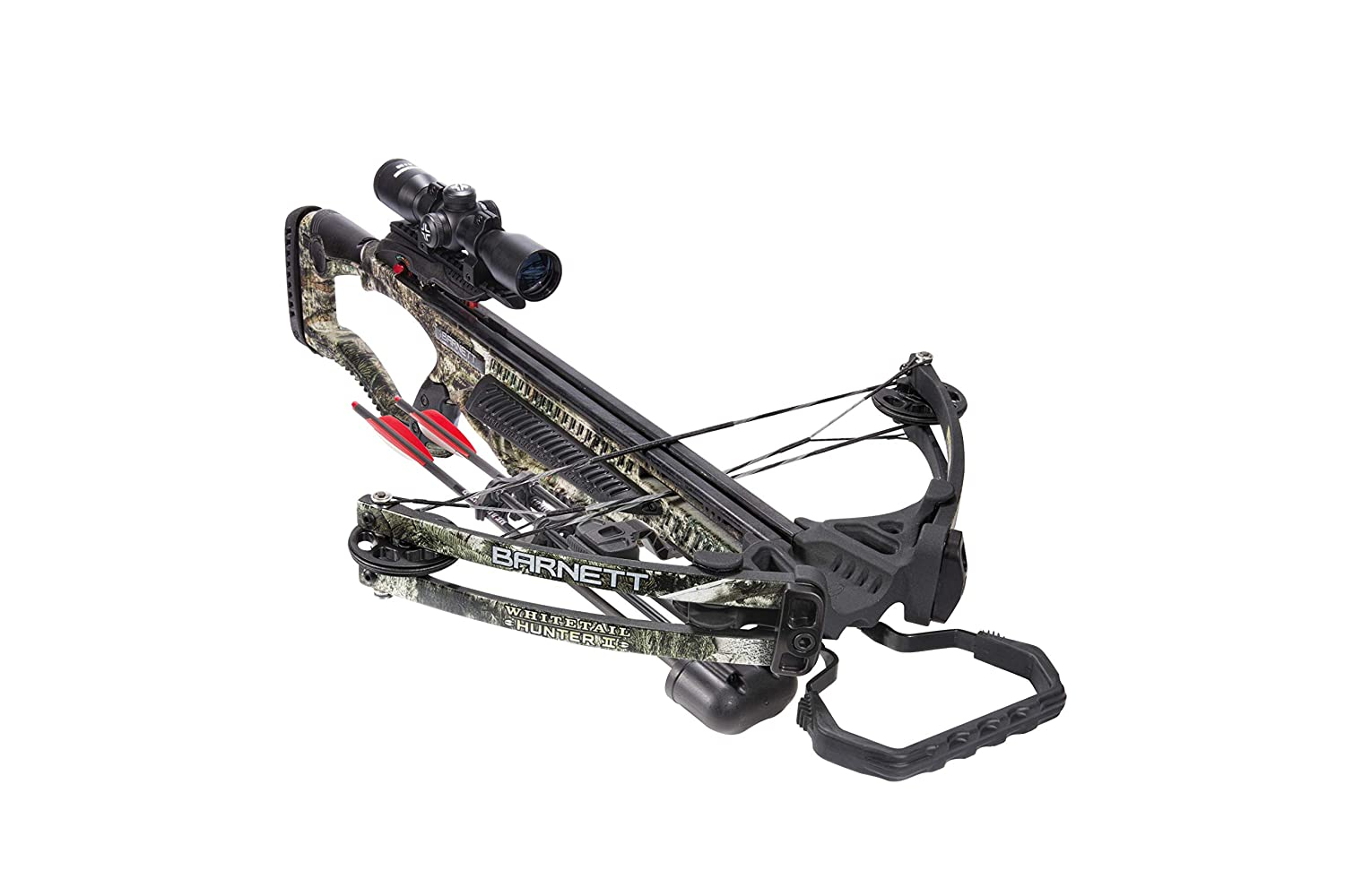 Top 10 Best Crossbow Under $500 Reviews in 2020 2