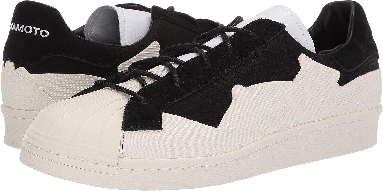 4f1441d547100 Amazon.com  adidas Y-3 by Yohji Yamamoto Unisex Y-3 Super Takusan  Shoes