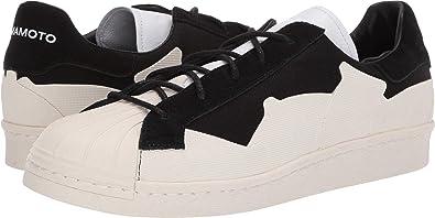 dd08da1d15c4 Amazon.com  adidas Y-3 by Yohji Yamamoto Unisex Y-3 Super Takusan  Shoes