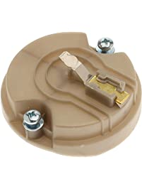 ACDelco C435 Professional Ignition Distributor Rotor