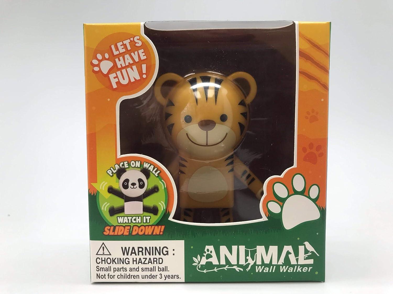 Amazon.com: SuperSmartChoices - 6 ventanas de mono, panda ...