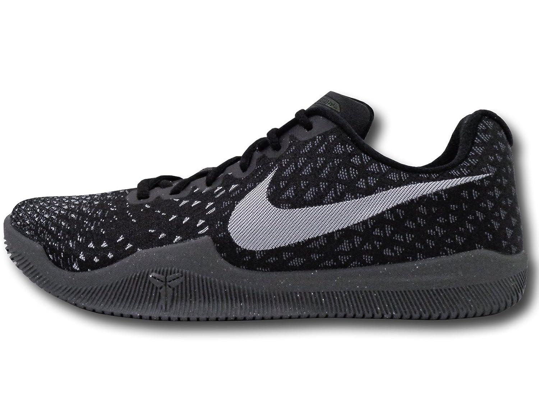 (Nike) ナイキ