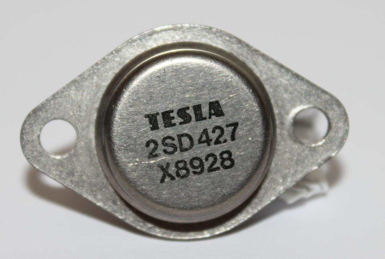 D427 Transistor 2SD427-2SD 427