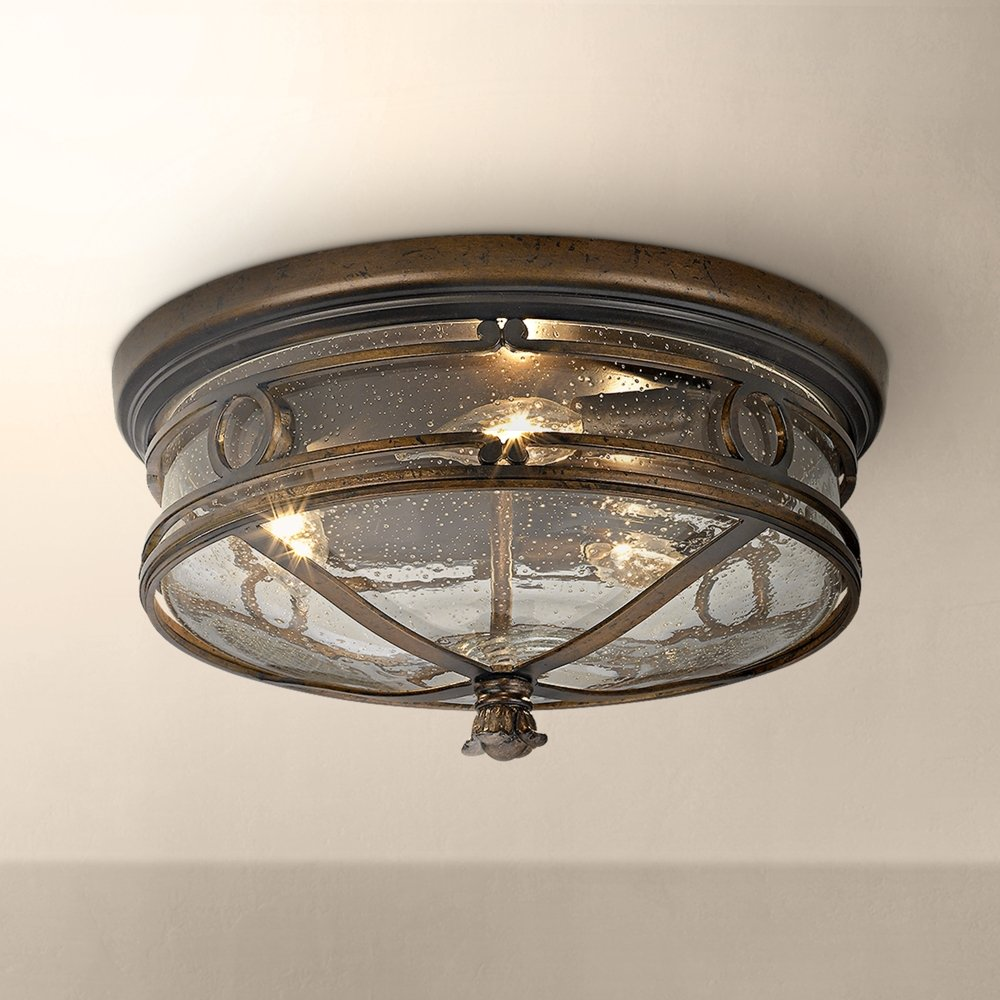 light and lights outdoor kos ceiling at white instructions bathroom now metal care buy