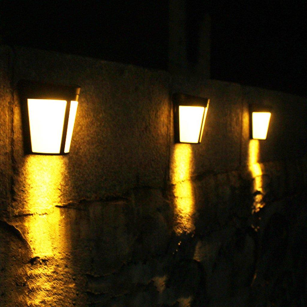 classico senza tempo LT&NT Lampada da parete a luce stagna per illuminazione domestica domestica domestica  lo stile classico