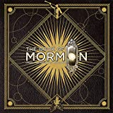 The Book of Mormon [2 LP]