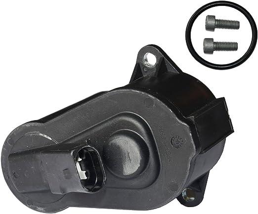 Servo Motor Electric Handbrake 6 Sided 6 Torx 3c0998281a 3c0998281 3c0998281b Auto