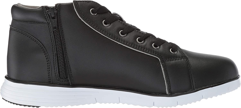 Prop/ét Womens TravelFit Bootie Sneaker