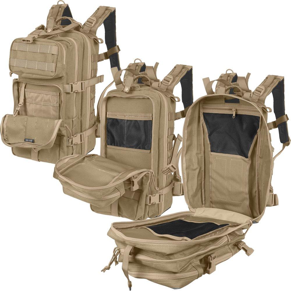 Рюкзак maxpedition vulture-ii winx рюкзак, ранец