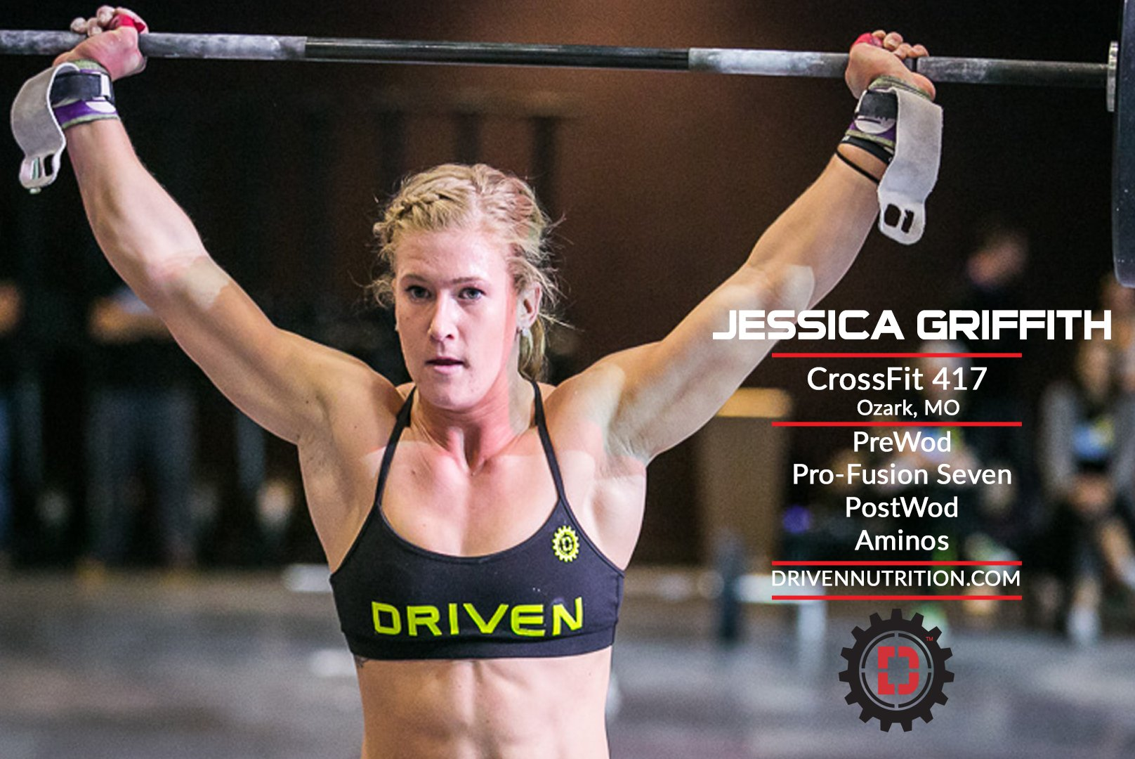 amazon com driven nutrition pre workout