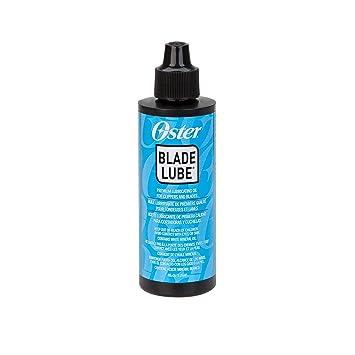 Oster K-4508 - Aceite lubricante universal, 118 ml: Amazon.es: Salud y cuidado personal