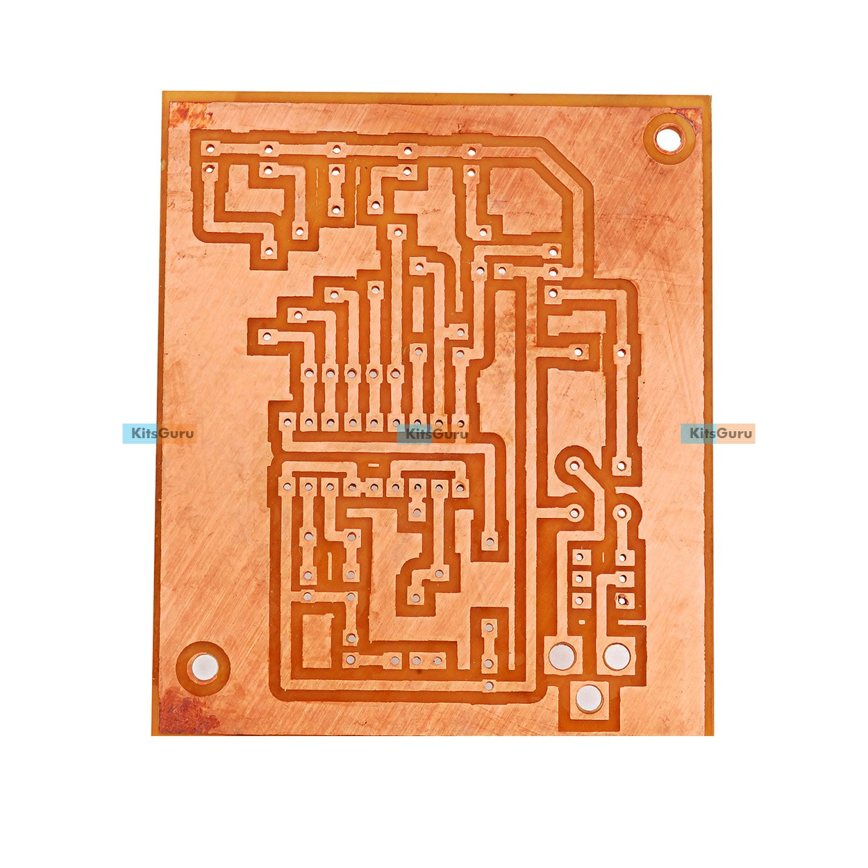 Diy Kit Dtmf Receiver Ic Mt8870 Tester Lgkt052 Projects Decoder Working Electronic Circuits Youtube