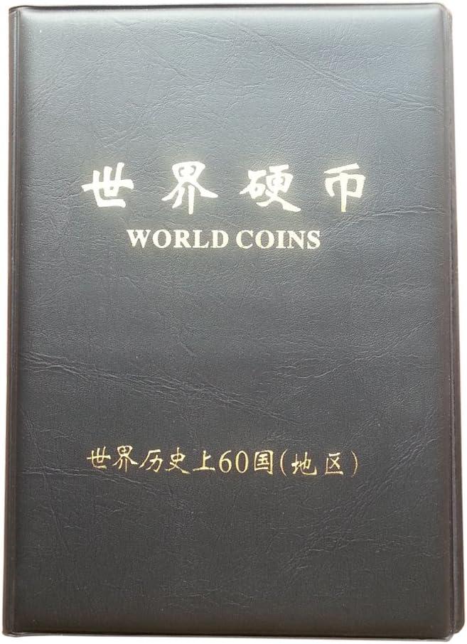diamond coin world registration