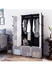 Shop Amazon Com Closet Systems