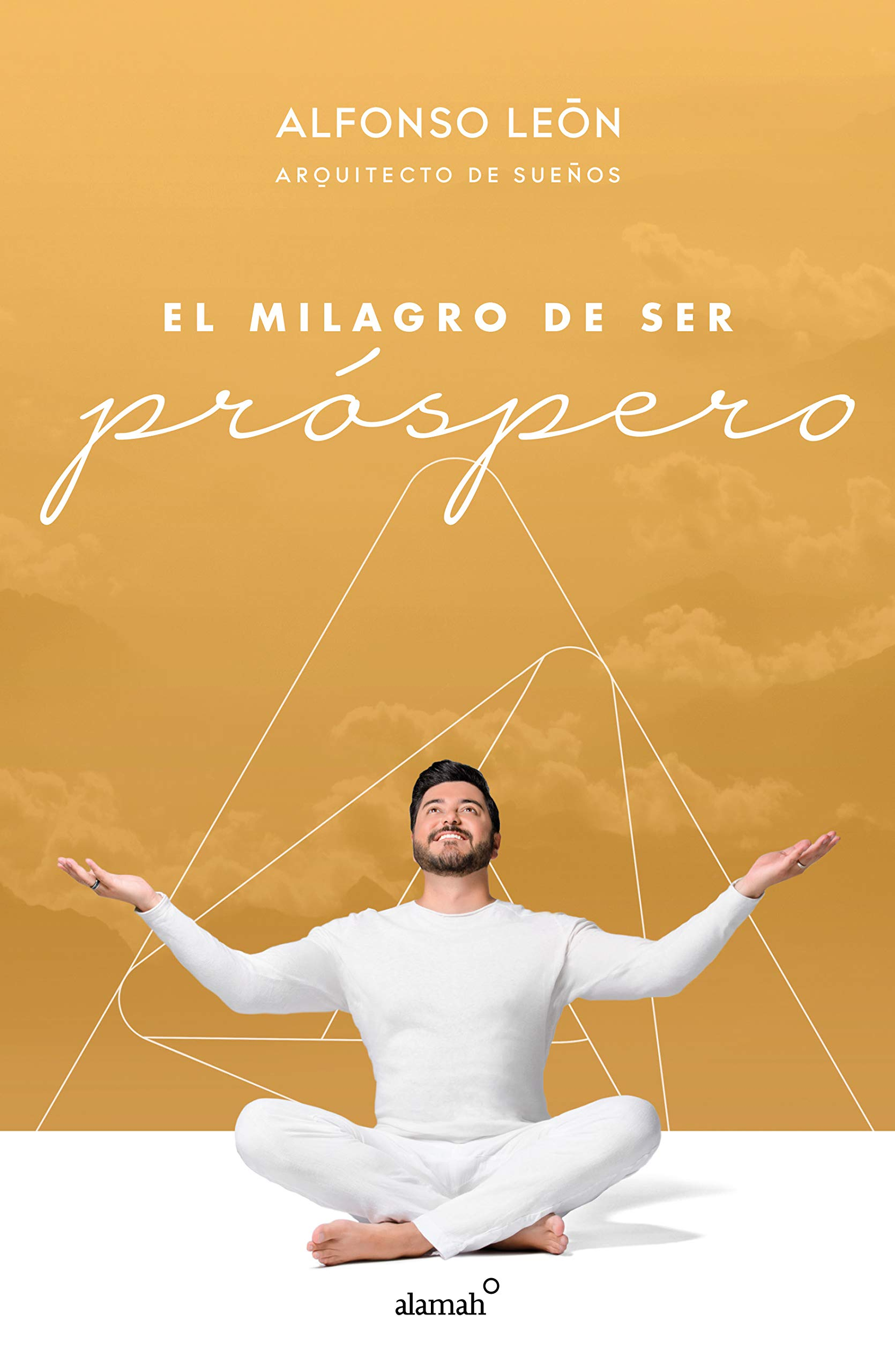 Amazon.com: EL milagro de ser próspero / The Miracle of ...
