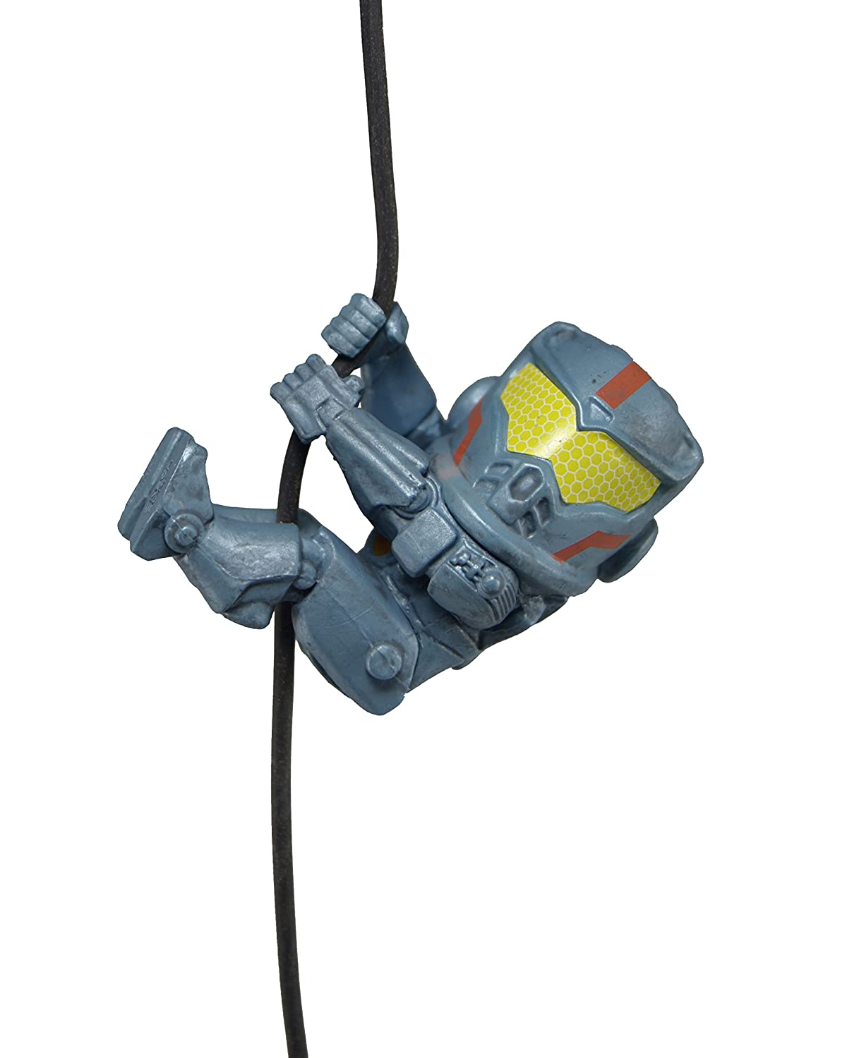 NECA Scalers 2 Characters Wave 3 Gypsy Danger Figure