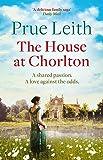 The House at Chorlton: an emotional postwar family saga (Angelotti Chronicles 1)