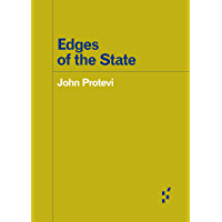 Edges of the State (Forerunners: Ideas First)