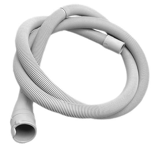 Tubo di scarico lunghezza 1820 mm - Lavastoviglie - BRANDT, de ...