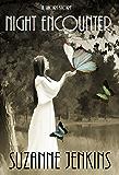Night Encounter: A Short Story (Atlas of Women Book 5)