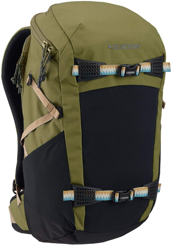 tanie jak barszcz sprzedawane na całym świecie zamówienie online Burton Multi-Use, Lightweight Day Hiker 31L Tactical Daypack/Backpack