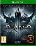 Diablo 3 - Ultimate Evil Edition