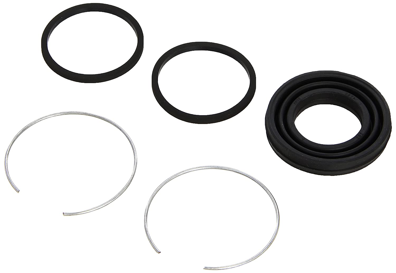 Centric Parts 143.40025 Caliper Kit