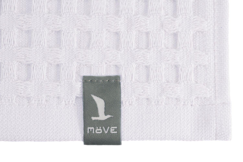 Duschtuch Handtuch Gästetuch Handtuch-Set mit Namen Jaguar  Stickerei