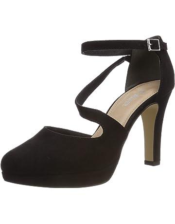 : s.Oliver Shoes Online Shop