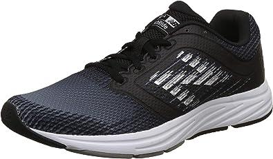 New Balance 480, Zapatillas de Running para Hombre: Amazon.es ...
