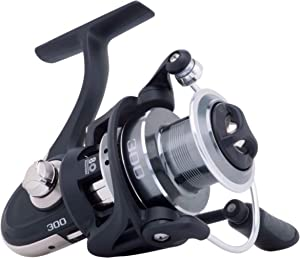 Mitchell 300 Spinning Fishing Reel