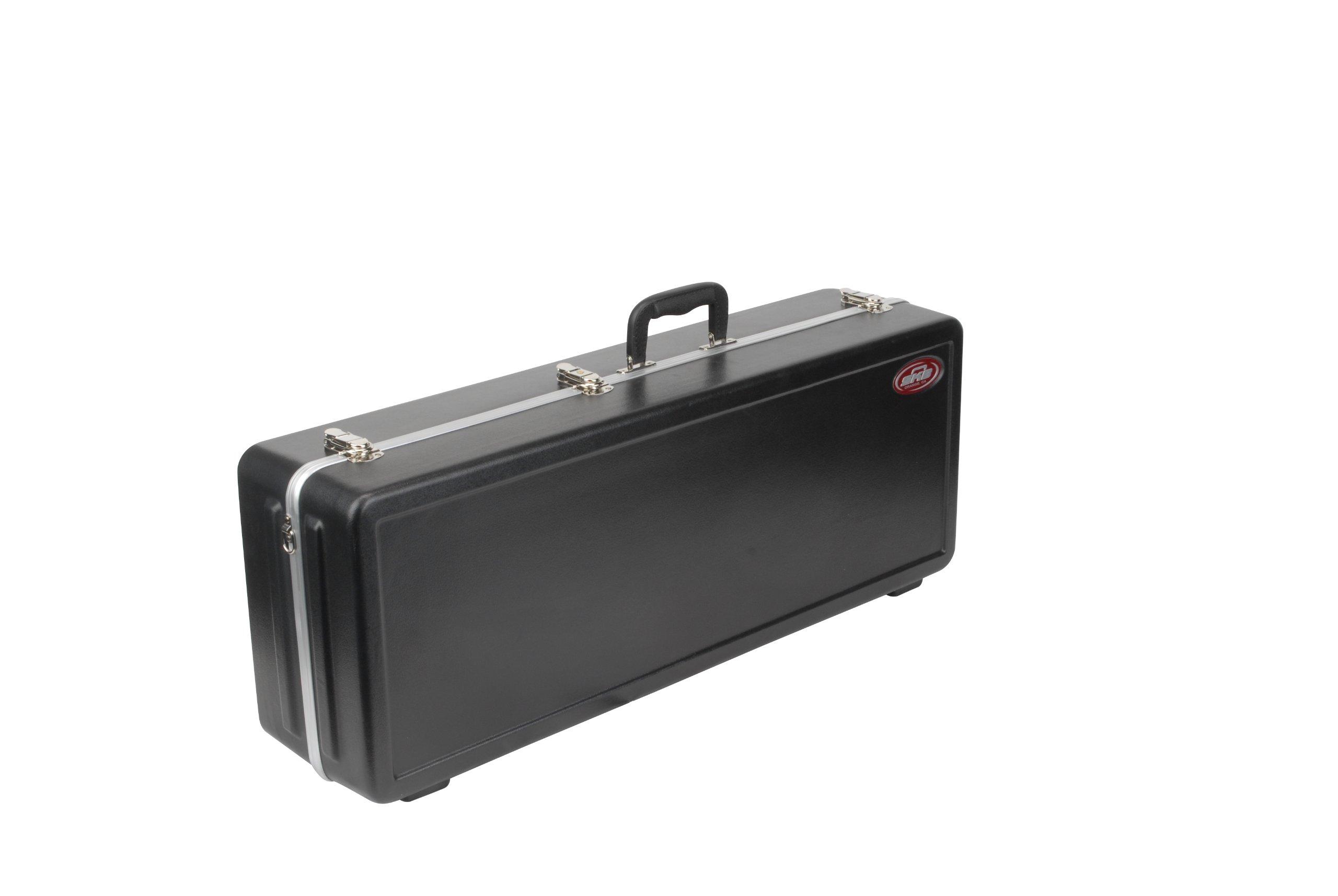 SKB Tenor Sax Rectangular Case