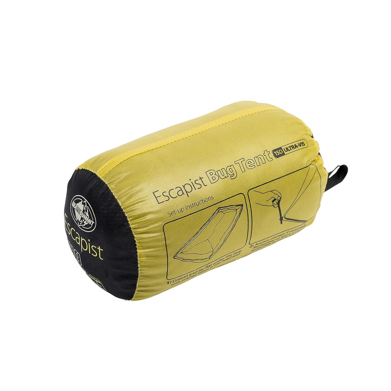 Bug Tent w//Floor Sea to Summit Escapist Inner Bug Tent with Floor