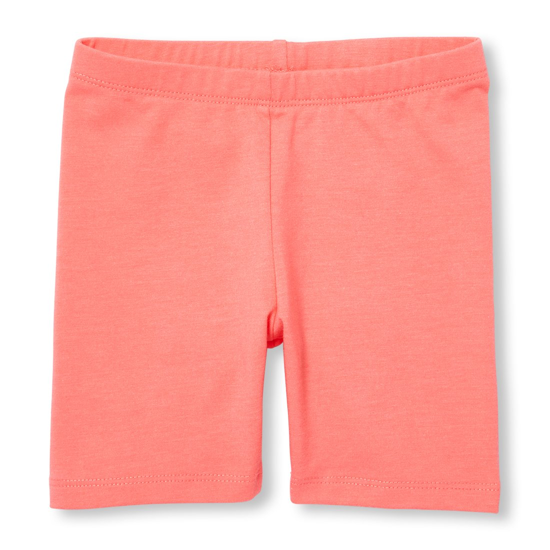 The Childrens Place Baby Girls Tumbling Shorts