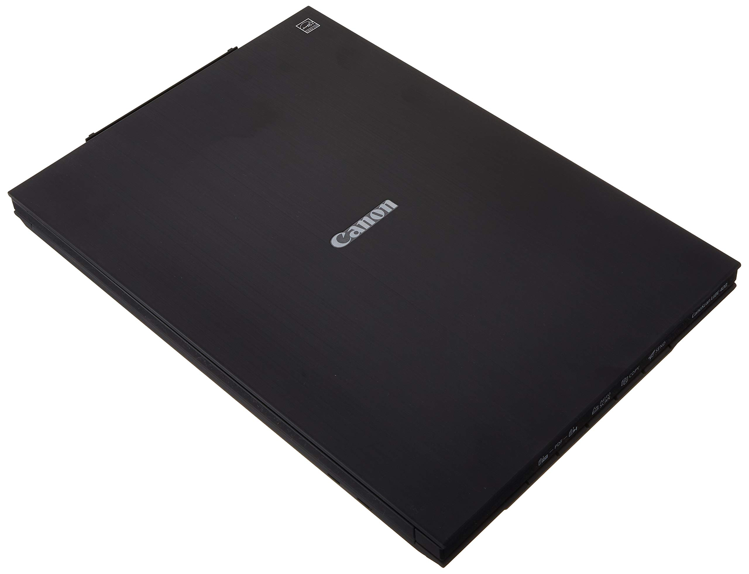 Canon CanoScan Lide 400 Slim Scanner by Canon