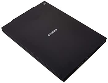 Canon Slim CanoScan Lide Photo Scanner