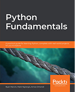 Python Version 3.2 Introduction using IDLE and PythonWin