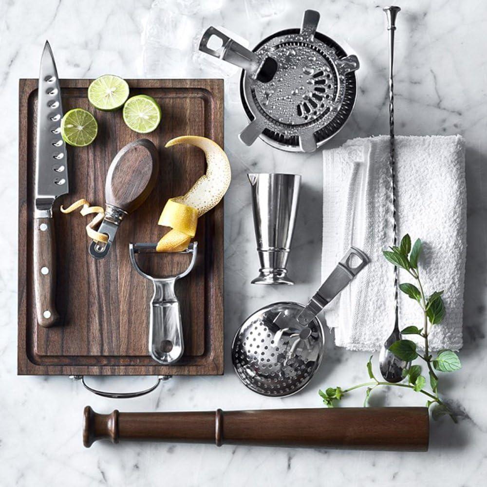 Paquet de 12 Living Fashions Vadrouille pour Le Nettoyage des torchons de Cuisine