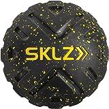 SKLZ Massage Ball Black Color - Small