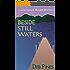Beside Still Waters: A Chautauqua Murder Mystery (Mimi Goldman Mystery Book 4)