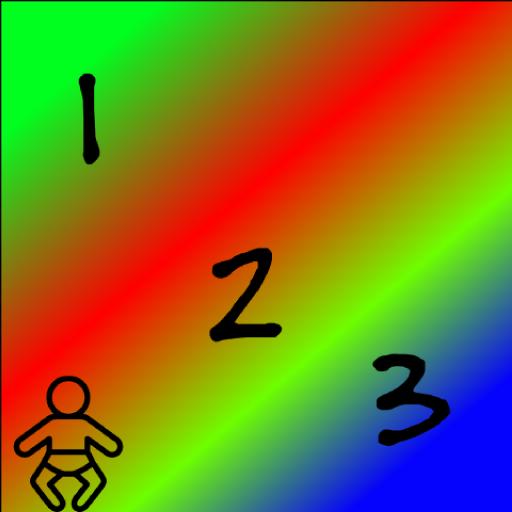 Baby 123 - 9