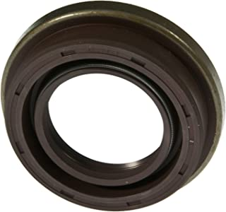 National 100552 Oil Seal