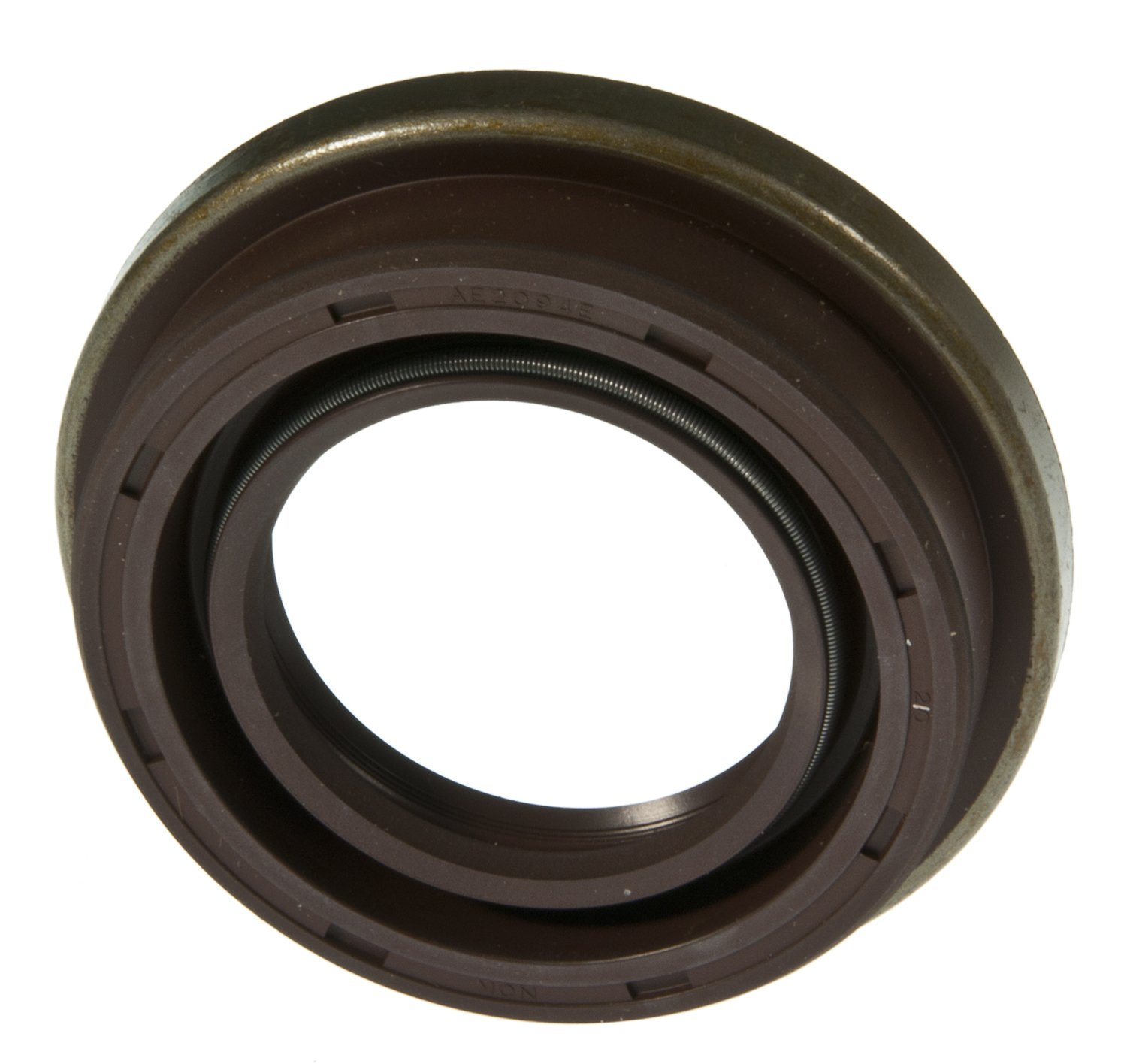 National 710218 Oil Seal by National