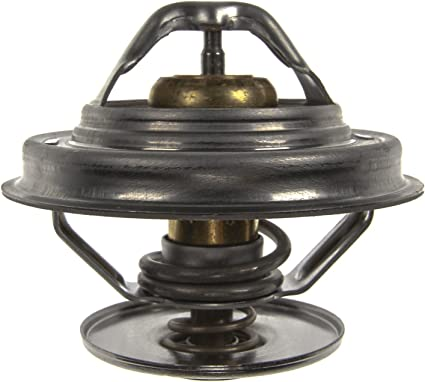 MAHLE ORIGINAL TX1392D Thermostat Insert