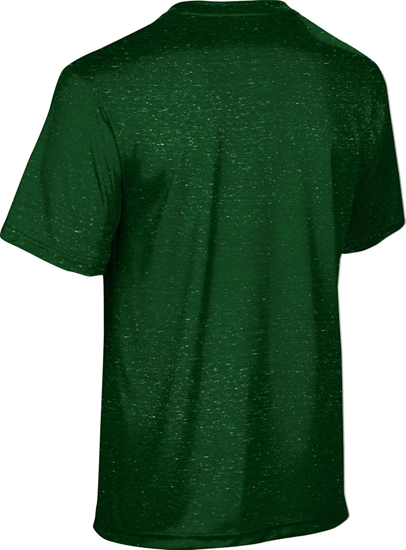 ProSphere Ohio University Boys Performance T-Shirt Heather