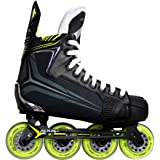 d6526f52a9f Amazon.com   Alkali RPD Lite R Inline Hockey Skates  Senior    Toys ...
