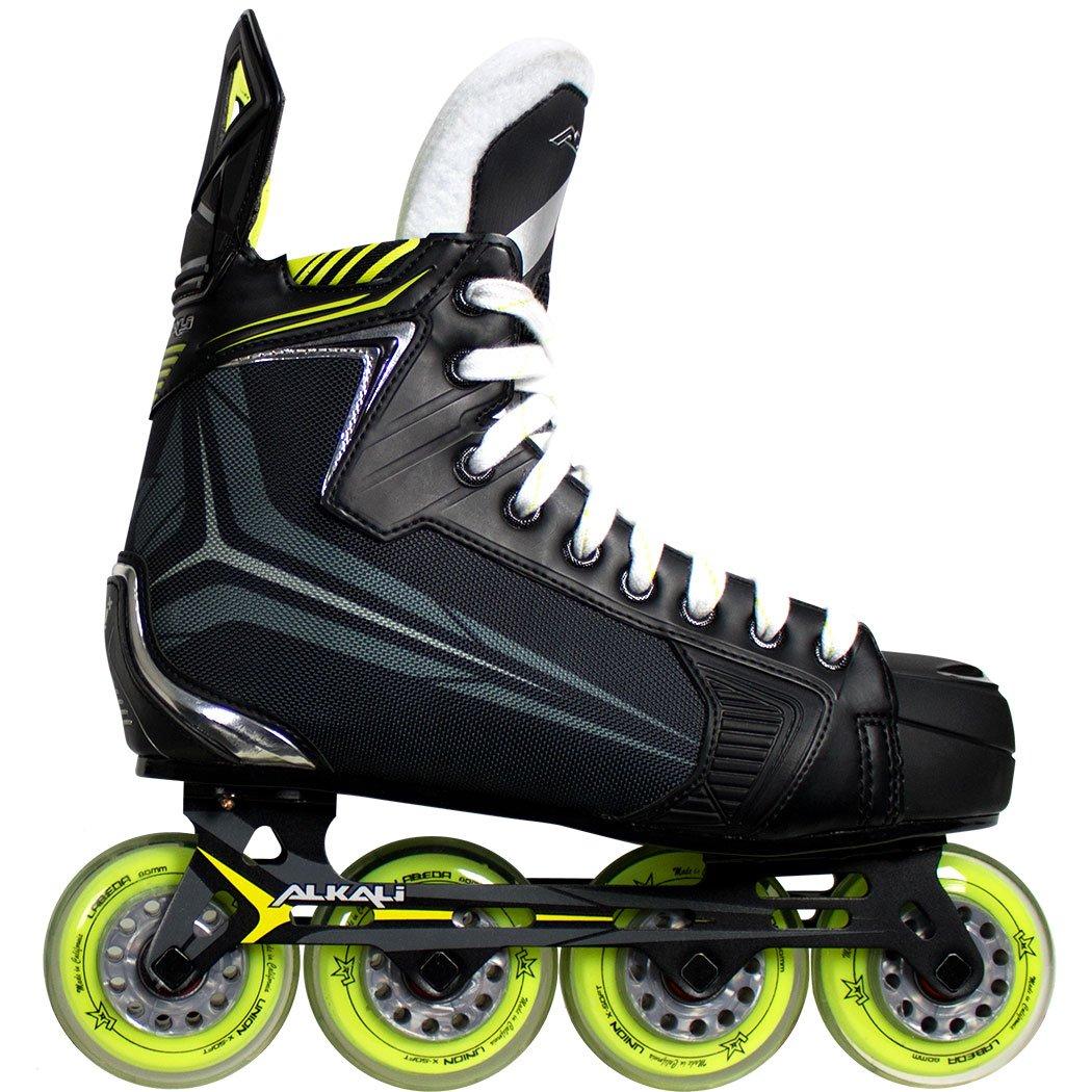 Alkali RPD Quantum Inline Hockey Skates (Size 12)
