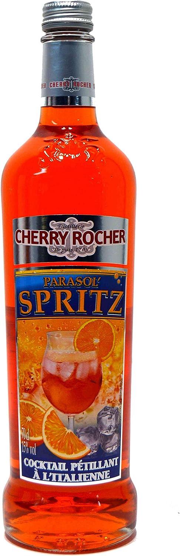 Spritz Parasol