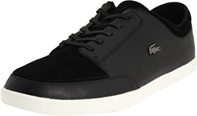Lacoste Sevrin - Grey Outlet Online