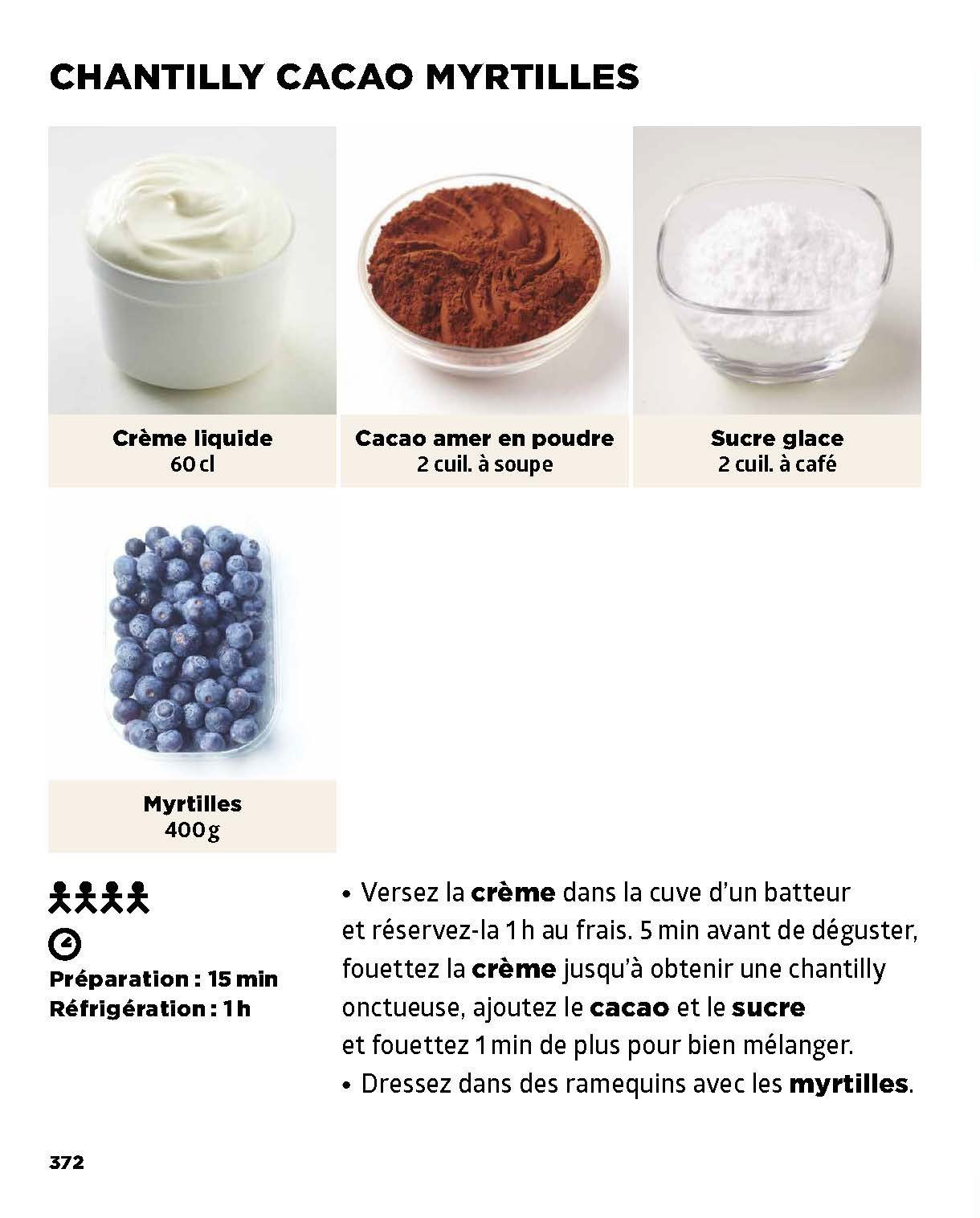 Amazon.fr , Simplissime Le livre de cuisine le + facile du monde ,  Jean,François Mallet , Livres